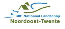 Nationaal-Landschap